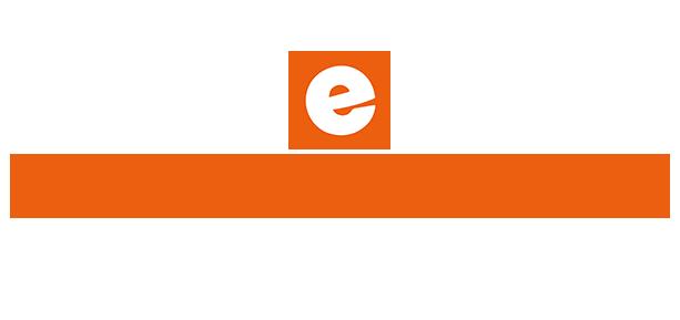 Entertainment.ie