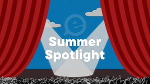 entertainment.ie launch Summer Spotlight